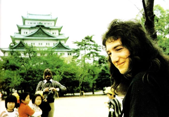 queen1975japan.jpg