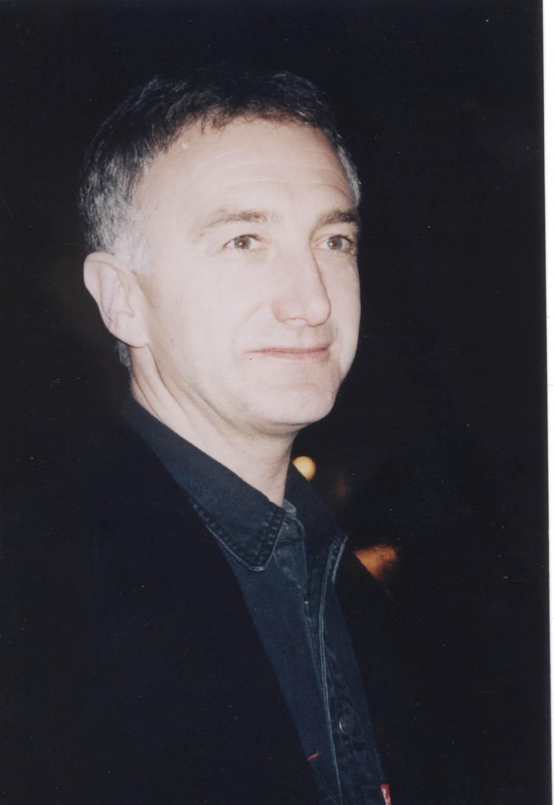 deacon-1997.jpg
