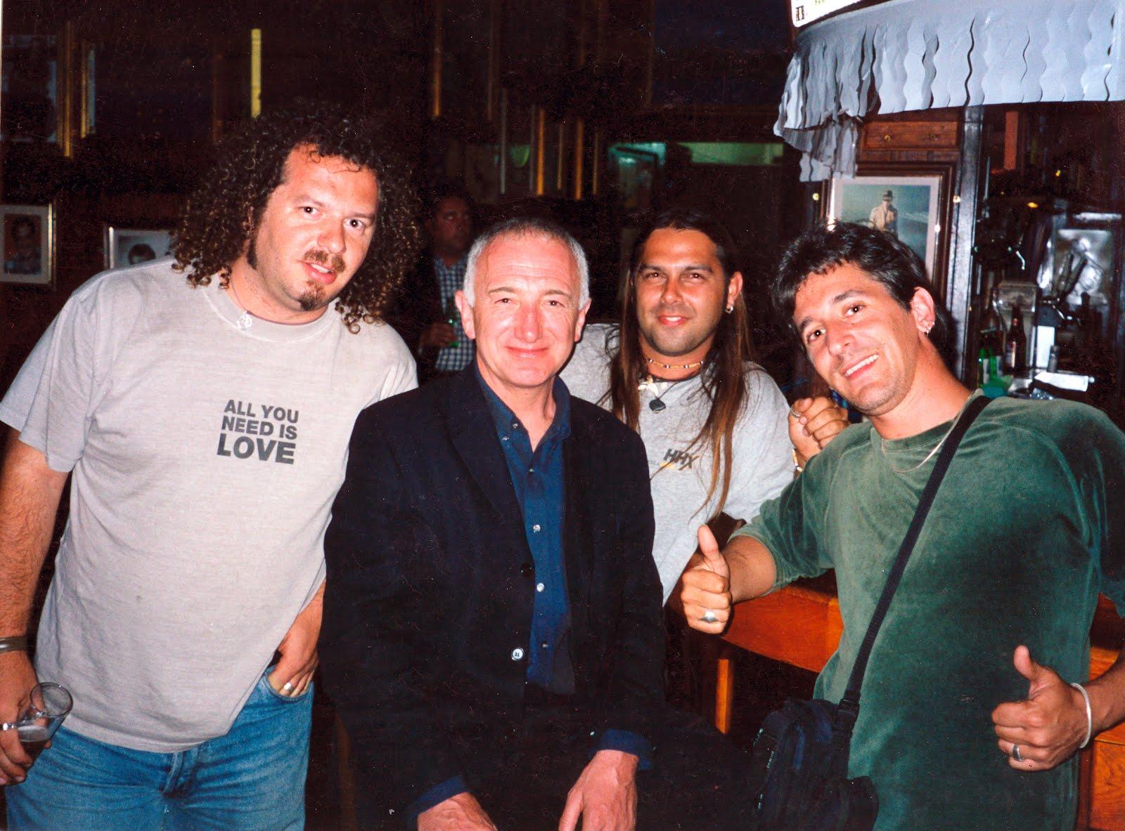 john-deacon-2004.jpg
