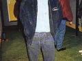 john-deacon-1993.jpg