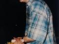 john-deacon-1996.jpg