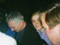 john-deacon-2002-wwry.jpg
