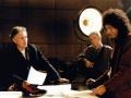 no-one-but-you-bray-studios-england-1997.jpg