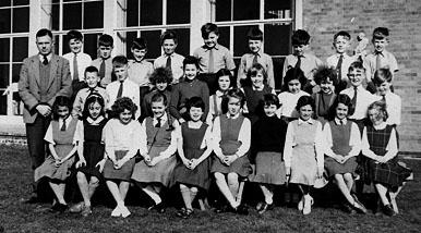 Evington Lindon Junior School   .jpg