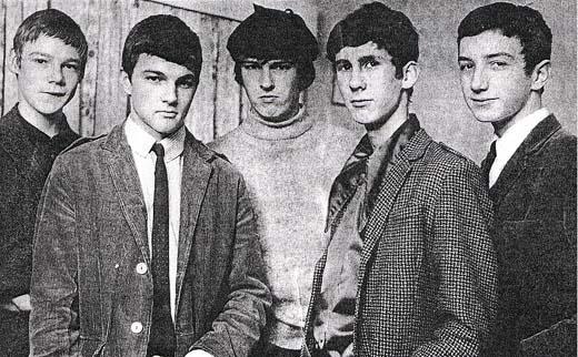 opposition1967.jpg